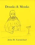 drunks-and-monks