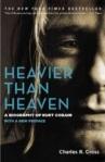 heavier-than-heaven