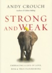 strong-and-weak