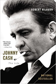 17 books - cash