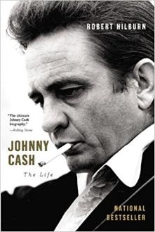 17 books - cash