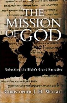 17 books - mission