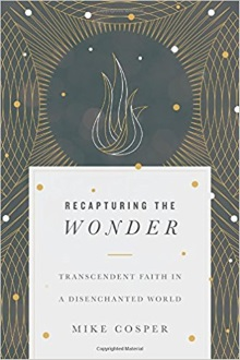 17 books - wonder