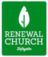 RC Logo Green jpg small
